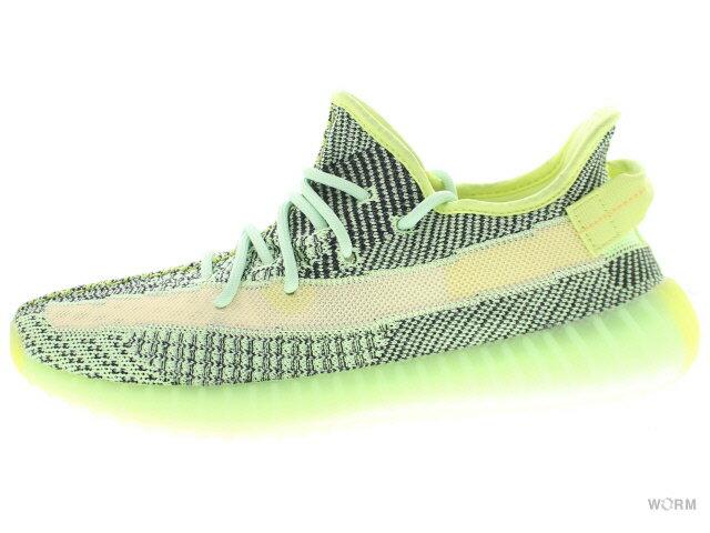 メンズ靴, スニーカー adidas YEEZY BOOST 350 V2 fx4130 yeglrfyeglrfyeglrf d