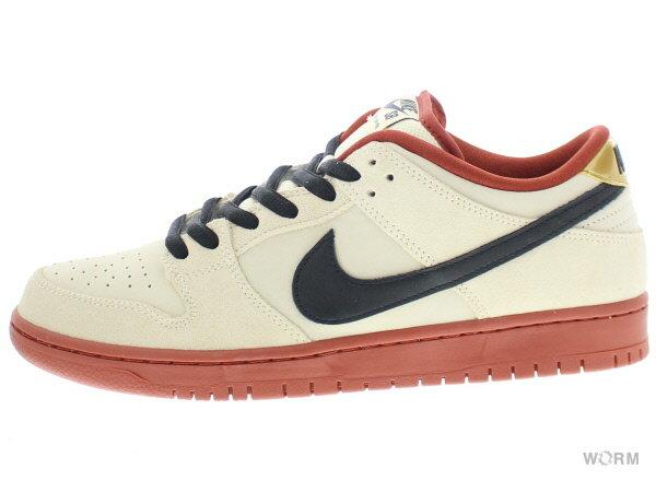 メンズ靴, スニーカー NIKE SB DUNK LOW PRO bq6817-100 muslinblack-muslin