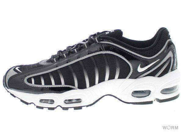 メンズ靴, スニーカー NIKE W AIR MAX TAILWIND IV NRG ck4122-001 blackwhite-black 4