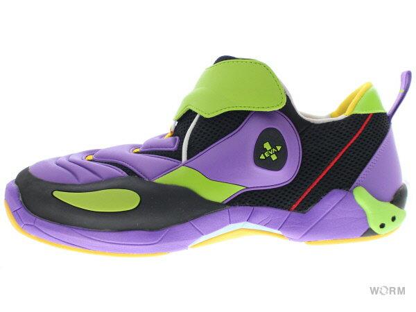 メンズ靴, スニーカー Achilles EVA-SUPERNOVA01 scrh-12
