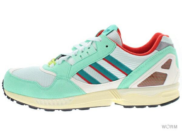 メンズ靴, スニーカー adidas ZX 9000 fu8403 missunscarleshoyel