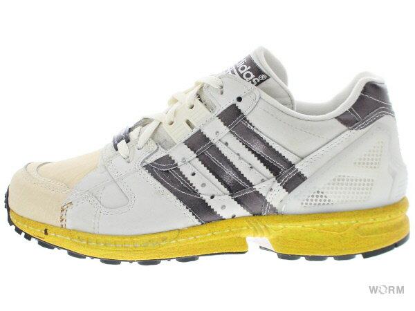 メンズ靴, スニーカー adidas ZX 8000 SUPER ZX fw6092 ftwwhtcblackowhite