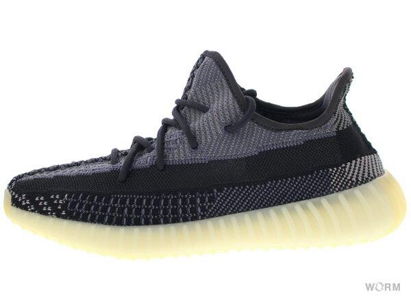 メンズ靴, スニーカー adidas YEEZY BOOST 350 V2 fz5000 carboncarboncarbon