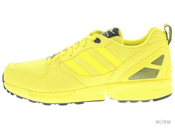 メンズ靴, スニーカー adidas ZX 5000 fz4645 byellobyelloshocya