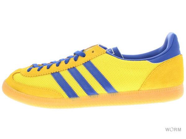 メンズ靴, スニーカー adidas MALMO NET SPZL h03906 wonglocroyalbogold