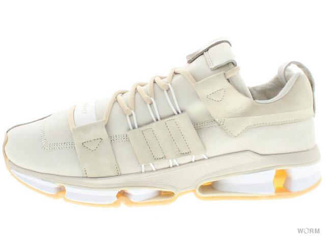 メンズ靴, スニーカー adidas TWINSTRIKE ADV KITH nonnative db1134 cbrowncbrowncbrown