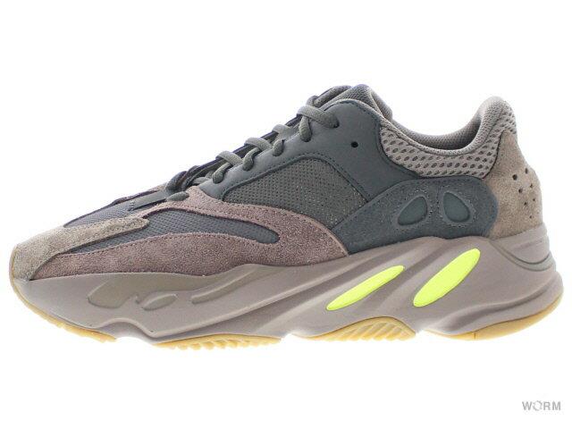メンズ靴, スニーカー adidas YEEZY BOOST 700 ee9614 mauvemauvemauve