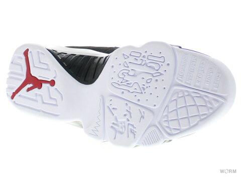 sports shoes 55a13 a0eb6 ... 302370-102 ...