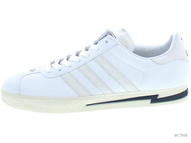 メンズ靴, スニーカー US10.5adidas GAZELLE BERLIN NEIGHBORHOOD 014074 whtwhtblack