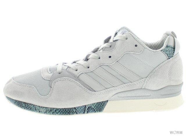 メンズ靴, スニーカー adidas ZXZ 930 m25151 stonestonecwhite