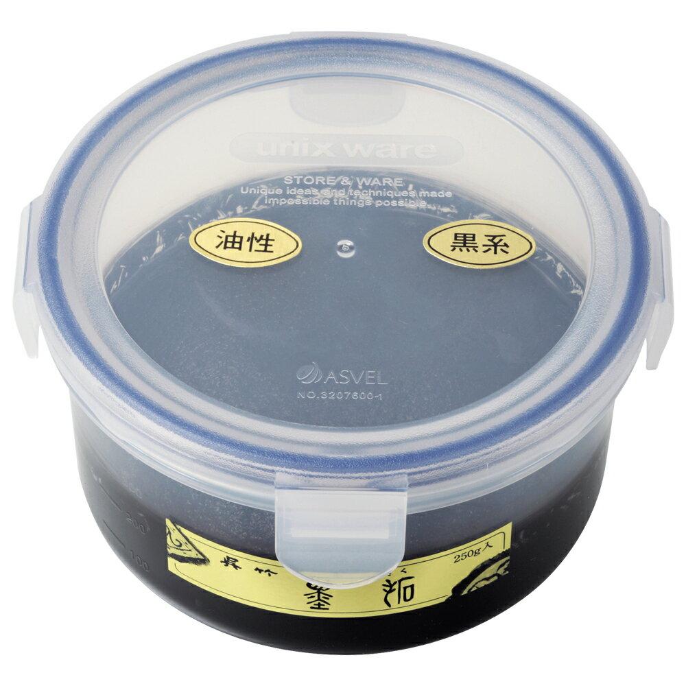 書道用具, 墨・墨汁  250g CD1-25