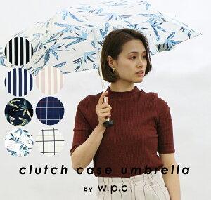 18ss_clutch