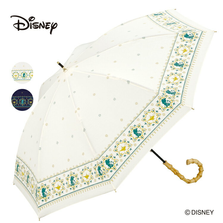 傘, 日傘 Wpc. Disney 50cm UV 9590