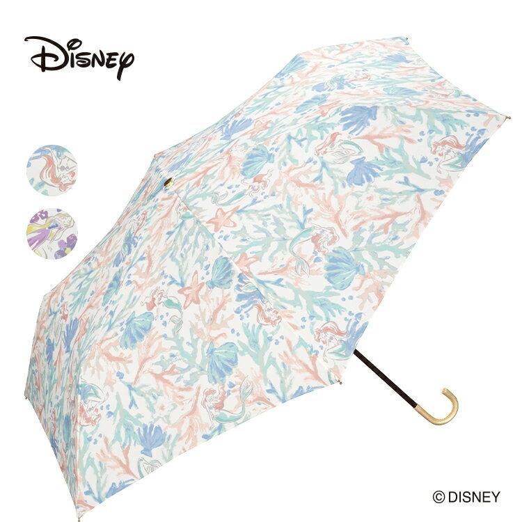 傘, レディース雨傘  Wpc. 2 Disney
