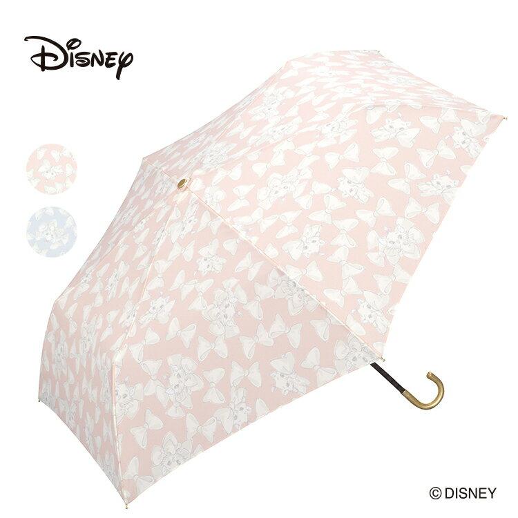 傘, レディース雨傘  Wpc. mini 50cm