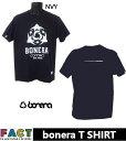 ボネーラ Tシャツ