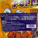 【マラソンセール大特価!!】ハロウィンお菓子 ポッピングキャンディ ミックスバッグ 大袋 約100個入り