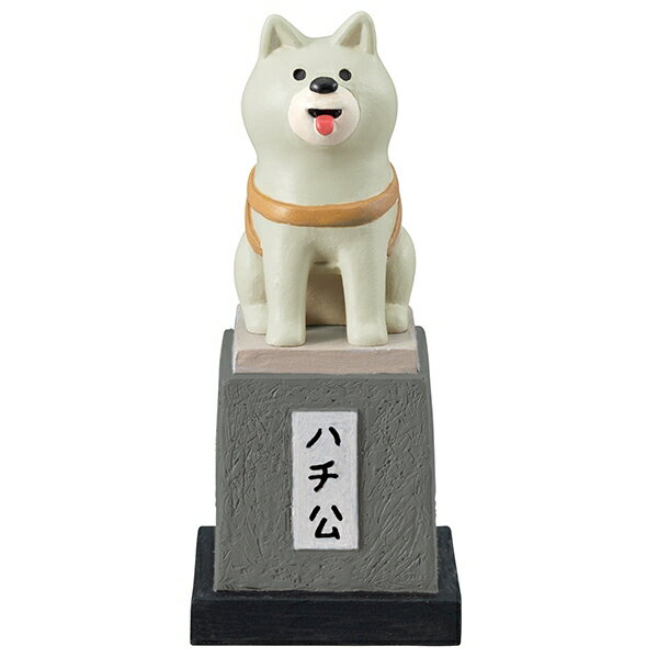 https://thumbnail.image.rakuten.co.jp/@0_mall/wrapping/cabinet/016/4527749597319.jpg