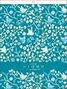 3240円以上で送料無料!(沖縄県を除く)四季折々の絵柄が美しいカレンダー♪Art Print Japan/ア...