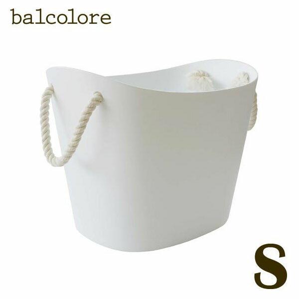 【クーポン配布中】sceltevie セルテヴィエ balcolore Sバルコロール ホワイト S