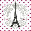 【FrancoisePAVIOT/フランソワーズ・パビオ】不織布ナプキン