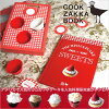 ��Mark's��COOKZAKKABOOK�ʥ��å����å��֥å���