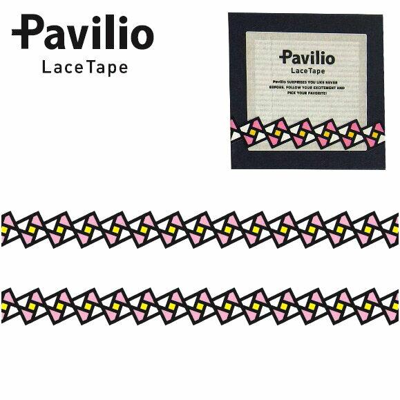 梱包資材, 梱包テープ  Pavilio MI-05-KP10mm6m