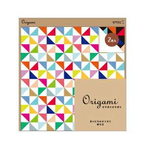 3150円以上で送料無料!(沖縄県をのぞく)折り紙はもちろん、工作にもぴったり!ラッピングやス...