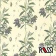 在庫限りSALE! ROSSI /ロッシ 輸入包装紙 CRT552 Olives (5枚入り)