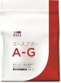 ゼライス エースアガーA-G 1kg