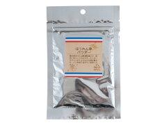 お菓子や食材のラッピング・パッケージをお探しなら!ほうれん草パウダー 30g (P)