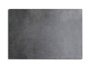 オーダーメイド天板 L(400mm~500mm角)★ ホワイトデー