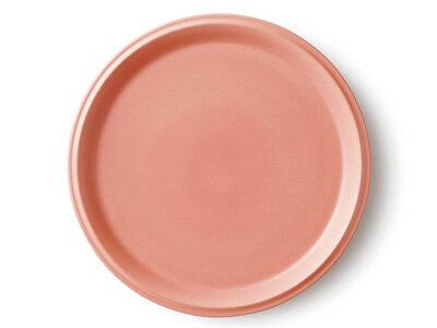 MIKASA コンコード プレート 27cm ピンク
