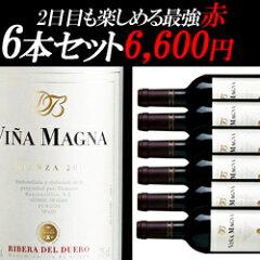 今なら全商品ポイント5倍!~4月4日9:59まで!2セット(合計12本)購入orお好きなワインあと6本...