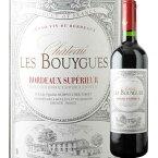 シャトー・レ・ブイグ 1985年 フランス ボルドー 赤ワイン フルボディ 750ml【12本単位のご購入で送料無料】【ギフト ワイン】