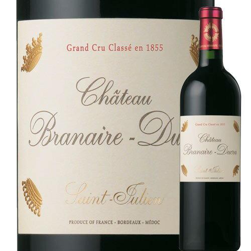 ワイン, 赤ワイン  2000 750ml12
