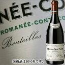 楽天最安値に挑戦中! ブルゴーニュ (750ml・赤ワイン) ロマネコンティ[2010] ロマネ・コン...