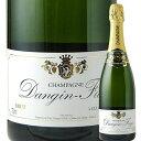 シャンパーニュ・バロン・ド・ロスチャイルド ブリュット 750ml※12本まで1個口で発送可能※お届けするワインのヴィンテージが画像と異なる場合がございます。※ヴィンテージについては、ご注文前にお問い合わせ下さい。