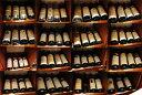 豪華セット[1945-2005]シャトー・ムートン・コレクション・セット