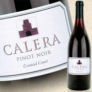 セントラル・コースト・ピノ・ノワール カレラ・ワインズ アメリカ カリフォルニア 赤ワイン プレゼント ソムリエ