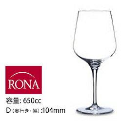 ボルドー ソムリエ 赤ワイン