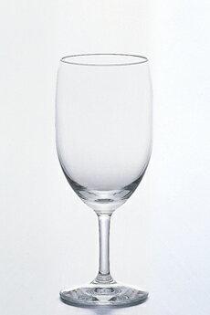 カフェシリーズシンプルワイングラスゴブレット320ml6個セット
