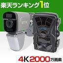 FRAMING フレーミング ガレージレコーダー ガレレコ 防犯カメラ SDカード128GB付 EX-2121G1+SD {EX-2121G1SD[9124]}