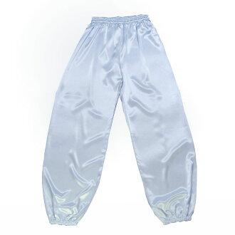 シルレッチ Tai chi chuan underwear (light blue HT14))