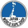 WORLD VAPE SHOP 錦糸町店