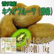 【予約販売】香川産 キウイフルーツ(香緑) 2kg[送料無料♪](11月下旬より発送!)