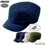 tm730caw帽子