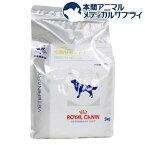 ロイヤルカナン 犬用 心臓サポート1+関節サポート ドライ(3kg)【ロイヤルカナン(ROYAL CANIN)】
