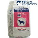 ロイヤルカナン 犬用 ベッツプラン ニュータードケア(3kg)【2shwwpc】【ロイヤルカナン療法食】
