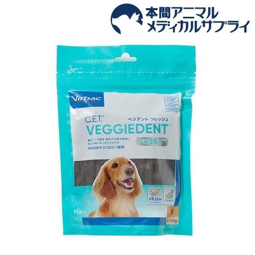 デンタルケア用品, 歯磨き用おもちゃ・ゴム・ガム  C.E.T. S(15)